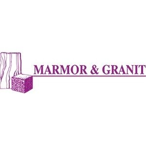 Marmor Granit Industrigatan 6 Kristianstad Sweden Phone