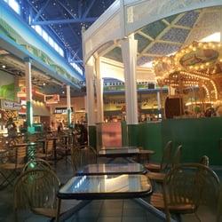 Photo Of Sugarloaf Mills Food Court Lawrenceville Ga United States