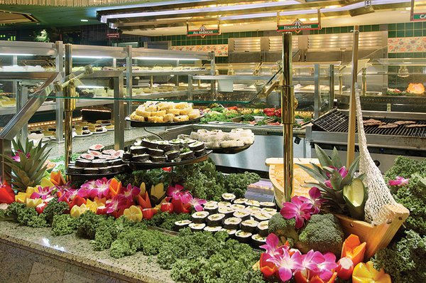 Tremendous Paradise Buffet Cafe Restaurant 314 Photos 507 Reviews Download Free Architecture Designs Crovemadebymaigaardcom