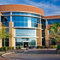 Laser Spine Institute 48 Reviews Medical Centers 8888 E