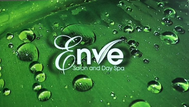 Enve Salon & Day Spa: 212 W Main St, Waterford, WI