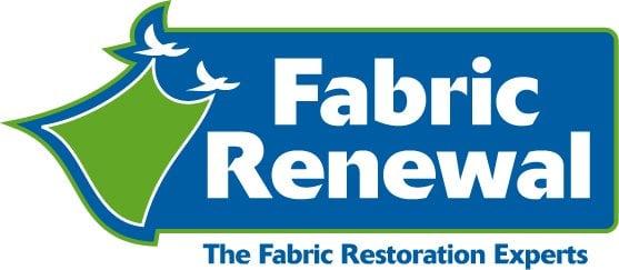 Fabric Renewal: 169 Hamburg Tpke, Bloomingdale, NJ