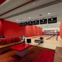 Photo Of Cherry Lanes Bowling Alley   Dubuque, IA, United States Part 34
