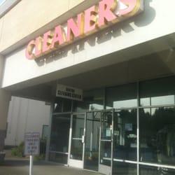 Renton cleaning center prices reviews renton wa for Absolute tan salon milton fl