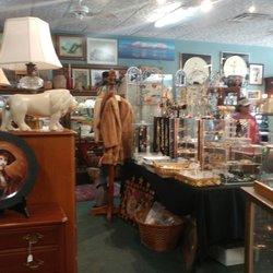Photo Of Oliveru0027s Twist Antiques, Estate Sales U0026 Appraisals   Mount Dora,  FL,
