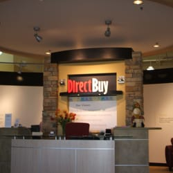DirectBuy of Woodbridge CLOSED 21 Reviews Furniture Stores