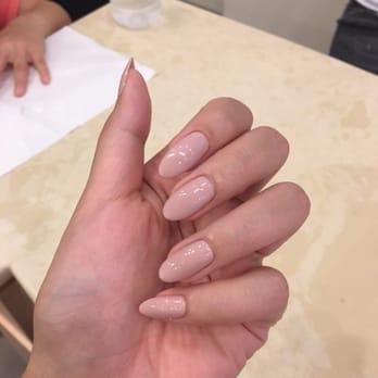 Asian Nails And Spa 81 Photos 97 Reviews Nail Salons 4100