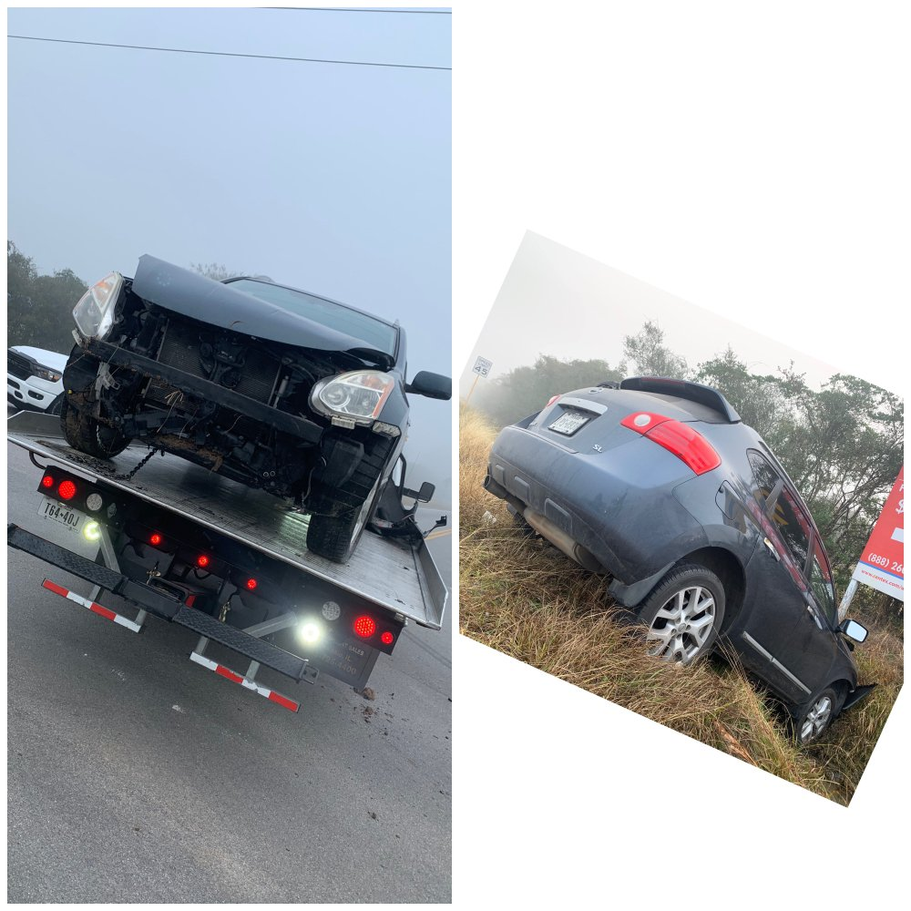 Towing business in Bellaire, TX