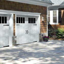 Amazing Photo Of Anderson Garage Door   Lynchburg, VA, United States