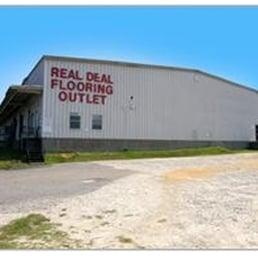 real deal flooring flooring 1721 s saunders st