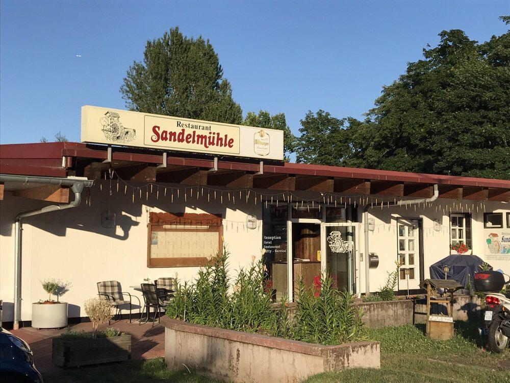 restaurant sandelm hle 16 avalia es alem o an der sandelm hle 35 heddernheim frankfurt. Black Bedroom Furniture Sets. Home Design Ideas