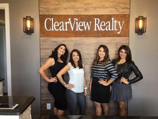 Clearview realty obtener presupuesto servicios inmobiliarios 11351 james watt dr el paso - La hora en el paso texas ...