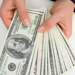 apply for a cash advance loan