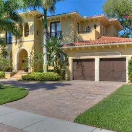Pleasant South Tampa Homes For Sale Real Estate Services 711 S Download Free Architecture Designs Fluibritishbridgeorg