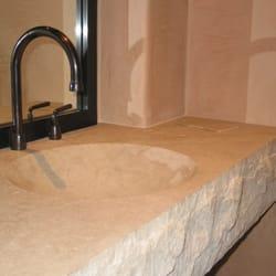 Photo Of Emerald Tile And Stone Inc Rocklin Ca United States