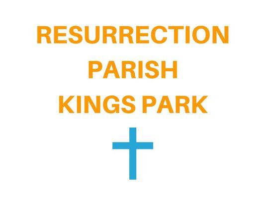 Kings park victoria