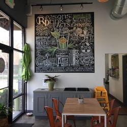Photo Of Pulp Lifestyle Kitchen Sandy   Sandy, UT, United States