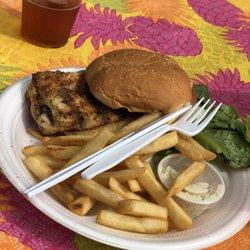 Bonita Bills Waterfront Cafe 36 Photos 56 Reviews Seafood