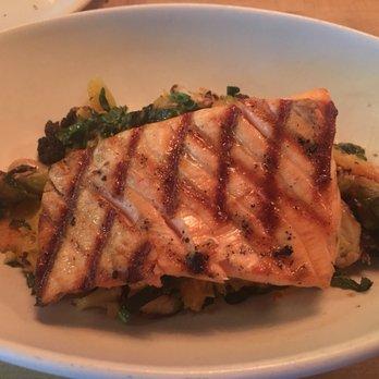 True Food Kitchen Santa Monica Place Phone