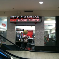 Ritz Camera Center - CLOSED - 14 Reviews - Photography Stores ...