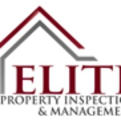Elite Property Inspection & Management - 16 Reviews - Home