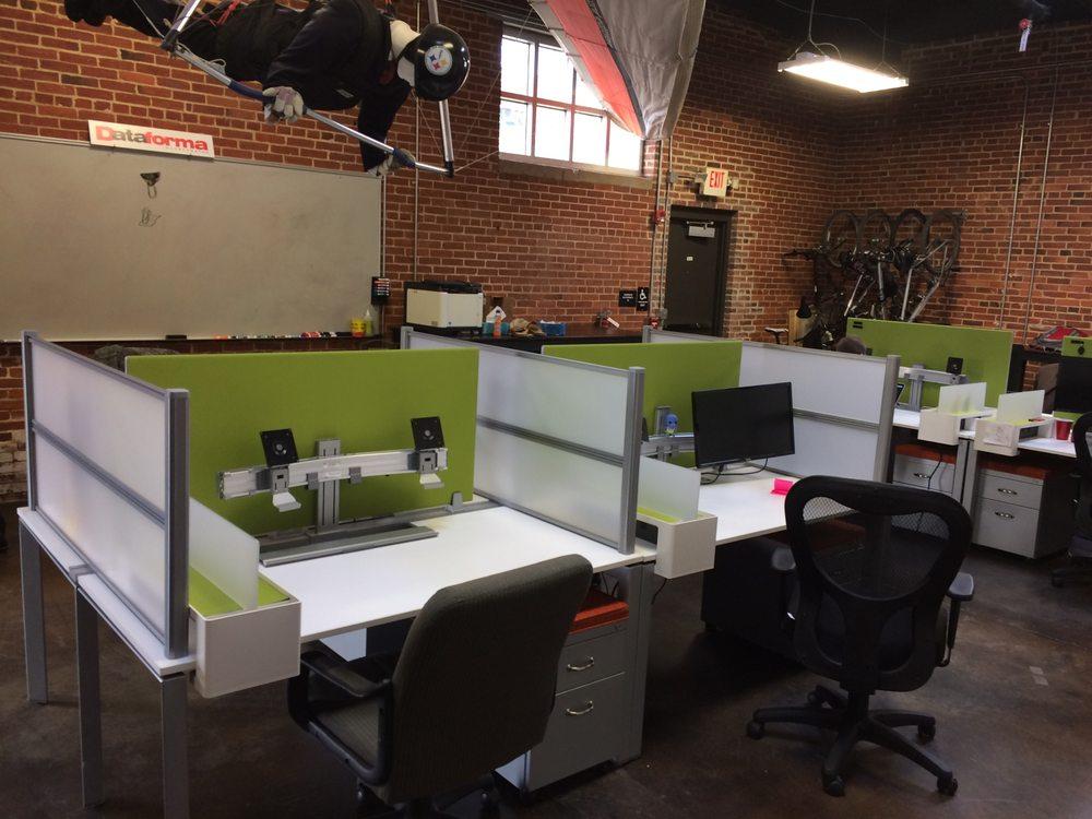 Sumner Furniture: 22960 Shaw Rd, Sterling, VA