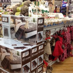 Photo Of Bed Bath Beyond