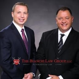 Cipriano Law West Caldwell
