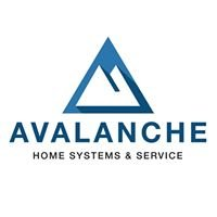 Avalanche Home Systems and Service: 105 Johnson Dr, Castle Rock, CO