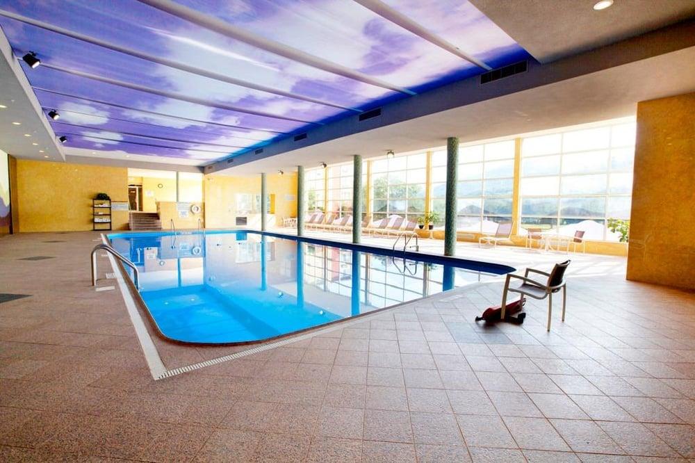 Honor's Haven Resort & Spa - 79 Photos & 62 Reviews ...