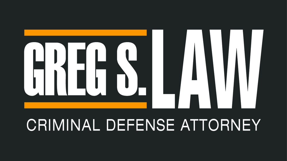deffense attorneys Our criminal defense attorneys know what judges, the los angeles district attorney's and orange county district attorney's offices are thinking and what they need to know in order to reach the best possible outcome team of criminal lawyers, investigators & experts.