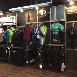 Trek Bicycle Store of Highland Park - 13 Photos   26 Reviews - Bikes ... e03055f56