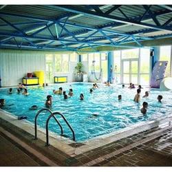 La bull 2000 piscines 382 chemin matouses ch teauneuf for Chateauneuf de gadagne piscine