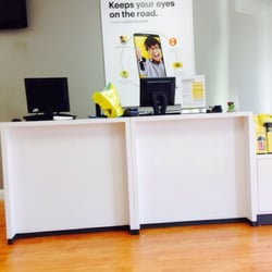 Beautiful Photo Of Sprint Store By Wireless Lifestyle   Sunrise, FL, United States.  Help