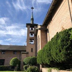 Mount St Joseph Carmelite Monastery - 49 Photos - Churches - 12455