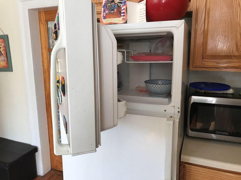 Champion Appliance Repair
