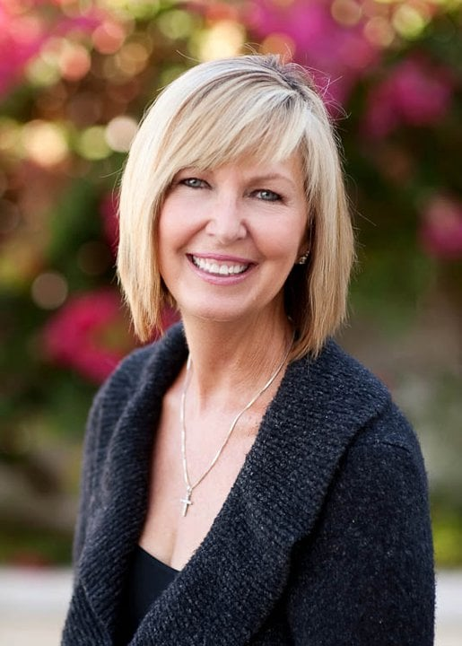Carlson Group - Berkshire Hathaway Home Services: 1588 S Mission Rd, Fallbrook, CA