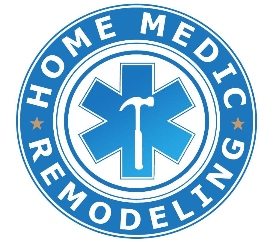 Home Medic Remodeling