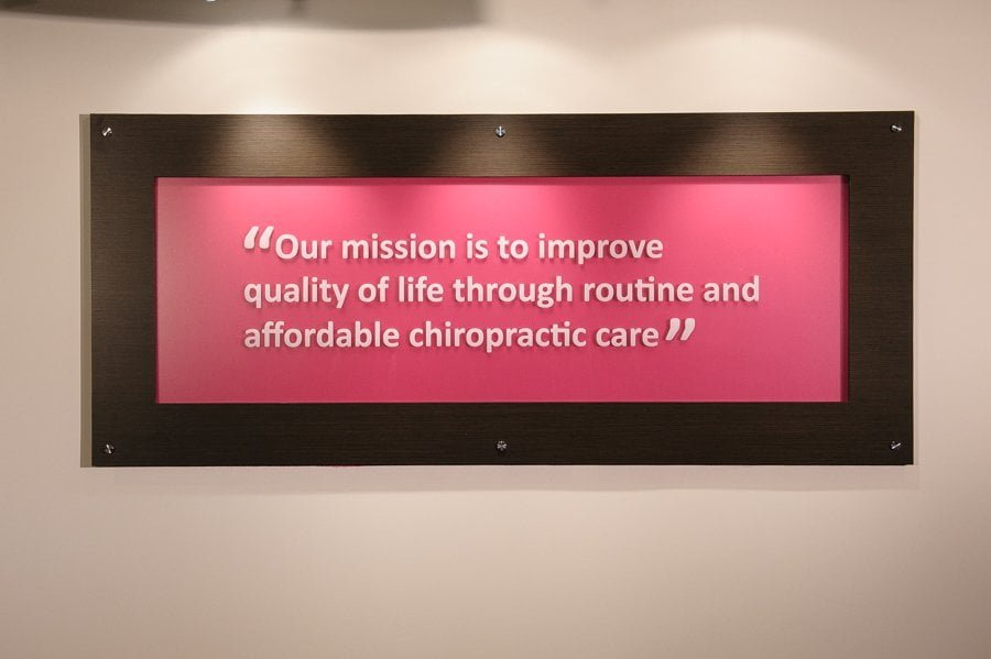 The Joint Chiropractic: 428 E Fm 1382, Cedar Hill, TX