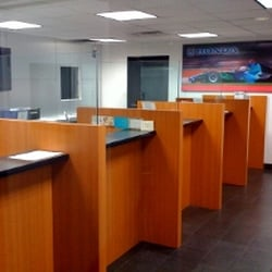 honda of new rochelle 36 photos 89 reviews car dealers 25 e main st new rochelle ny. Black Bedroom Furniture Sets. Home Design Ideas