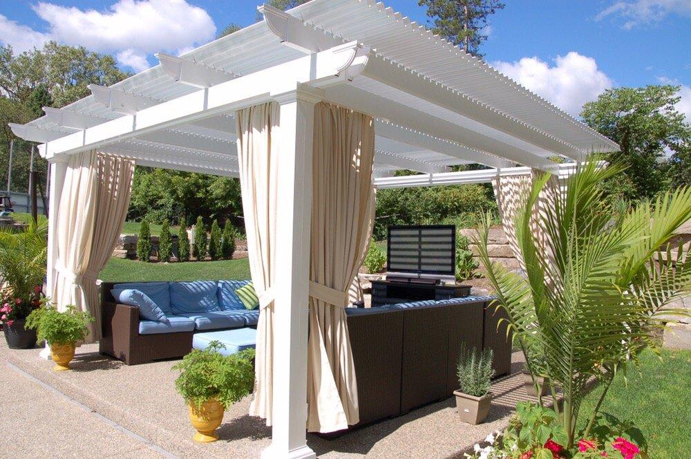HomePro Remodelers: 1396 Venetia Rd, Eighty Four, PA