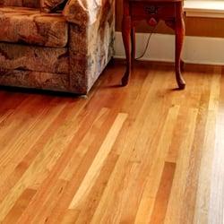 Photo Of Custom Flooring Of Tulsa   Catoosa, OK, United States