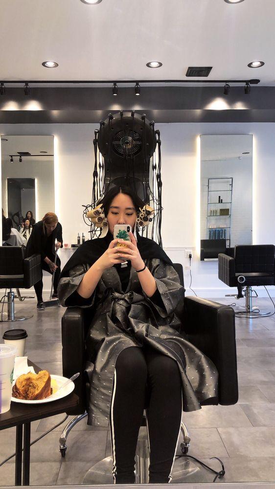 Hair Coco: 3230 Bethany Ln, Ellicott City, MD