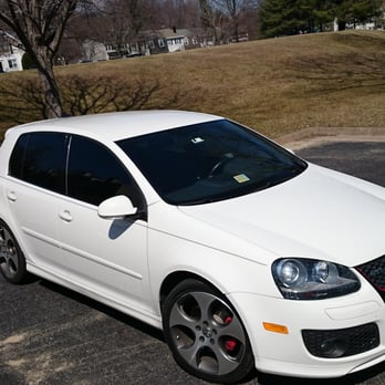 Photo Of Lustine Toyota   Woodbridge, VA, United States. VW GTI