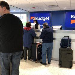 Budget Car Rental San Antonio International Airport 20 Photos 63
