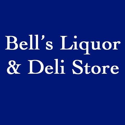 Bell's Liquor & Deli Store: 659 E Geneva St, Williams Bay, WI