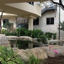 Westlake medical center 10 photos 33 reviews medical for Fish pond surgery center