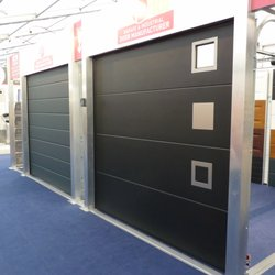 Photo of TiltAdor Garage and Industrial Doors - Newtownards Down United Kingdom. Insulated & TiltAdor Garage and Industrial Doors - Get Quote - 13 Photos ...