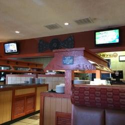 Photo Of Pizza Hut Coffeyville Ks United States