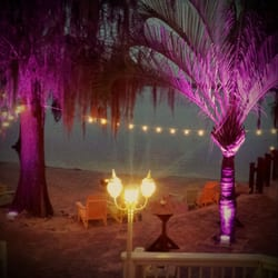 Photo of Orlando Dj And Lighting - Orlando FL United States. Paradise Cove & Orlando Dj And Lighting - 10 Photos - DJs - 1643 Natchez Trace Blvd ...